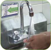INSTANT-OFF_on-hand-washing-sink_thumbnail_73